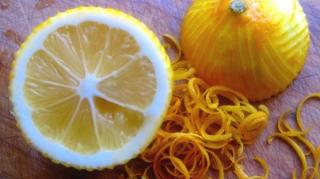 astuces fruits qui simplifient vie