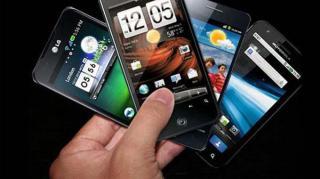 astuces-indispensables-pour-acheter-un-mobile-d-occasion1