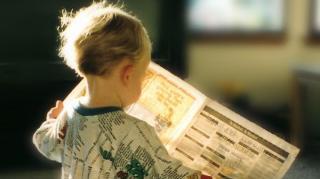 astuces-journaux