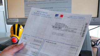 astuces payer moins impots