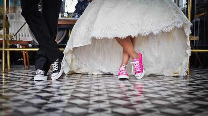 astuces pour dépenser moins mariage