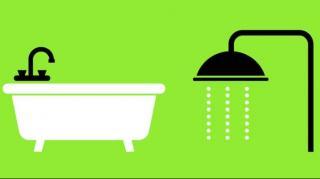 astuces pour économiser eau
