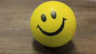 astuces-pour-etre-heureux