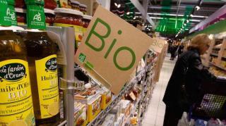 astuces pour manger bio pas cher