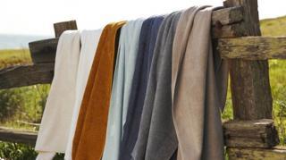 astuces-serviettes