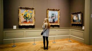 astuces-visiter-musee-gratuitement
