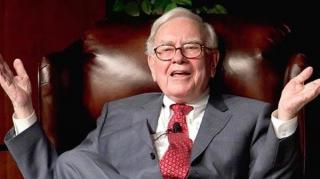 astuces warren buffet
