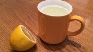 autobronzant-citron