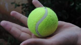 balle-tennis-machine