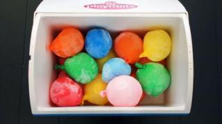 ballons-bombes-carrousel