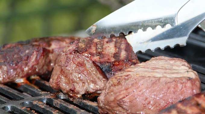 La solution parfaite pour une viande tendre souhait au for Marinade pour viande barbecue
