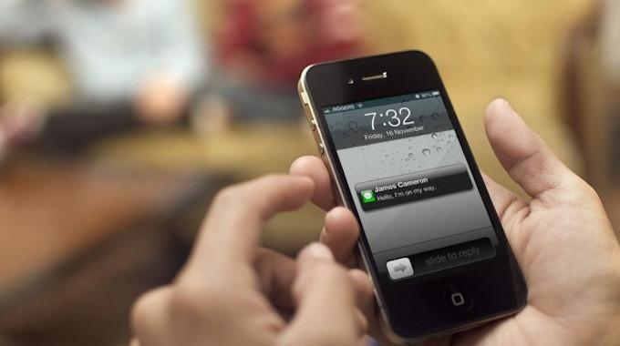 Économisez la Batterie de votre iPhone avec Cette Astuce iOS Inconnue.