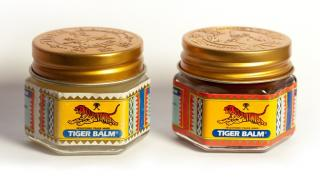 baume-tigre