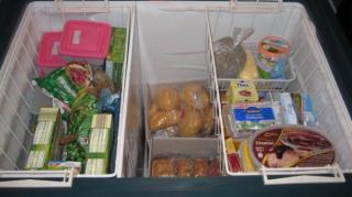 bien-congeler-aliments
