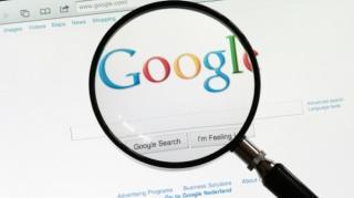 bien rechercher sur Google