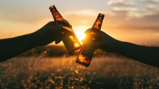 bienfaits-biere-sante