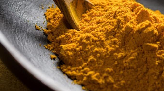 Les 3 vertus th rapeutiques du curcuma sur votre sant - Comment utiliser le curcuma dans la cuisine ...