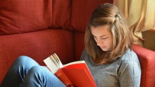 bienfaits lecture quotidienne caroussel