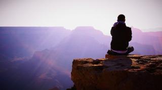 bienfaits-meditation-sur-le-cerveau
