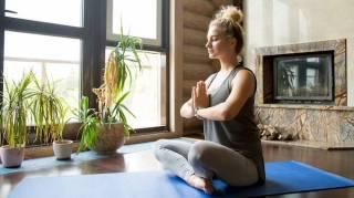 bienfaits-meditation-sur-sante