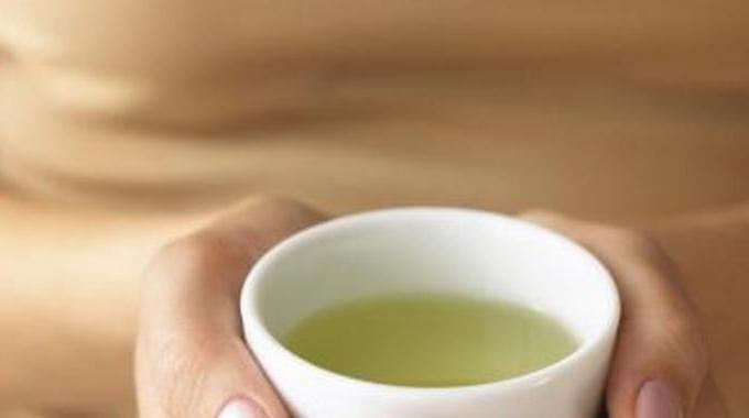 pourquoi je bois 3 tasses de th vert par jour. Black Bedroom Furniture Sets. Home Design Ideas