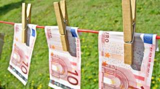 billets qui sèchent