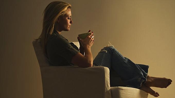 la boisson chaude surprenante pour s 39 endormir plus facilement. Black Bedroom Furniture Sets. Home Design Ideas