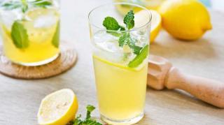 boisson digestion