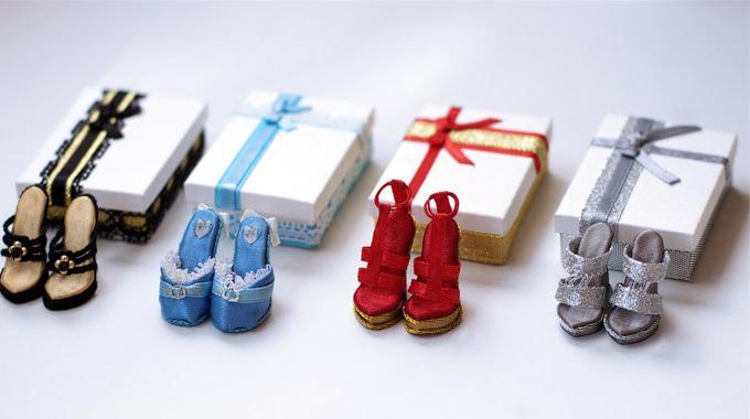 ranger ses chaussures un truc pour retrouver celles qu 39 on cherche. Black Bedroom Furniture Sets. Home Design Ideas
