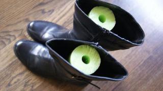 bottes droites placards