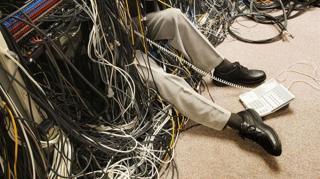cables-rangement