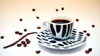 café-migraines-carrousel