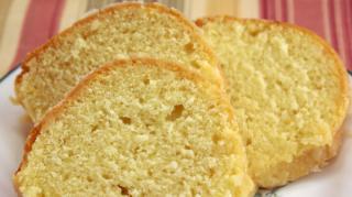cake-citron