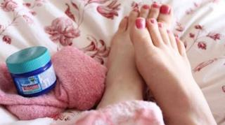 calmer toux seche grasse rapidement