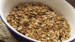 cereales-mites