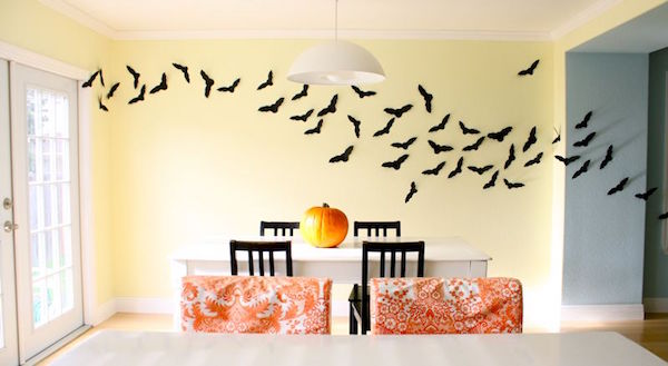 d co d 39 halloween 9 id es pas ch res que vos enfants vont adorer. Black Bedroom Furniture Sets. Home Design Ideas
