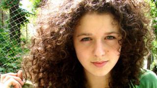 cheveux-frises