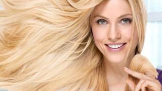 cheveux-noix-coco