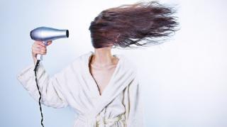 cheveux-secs
