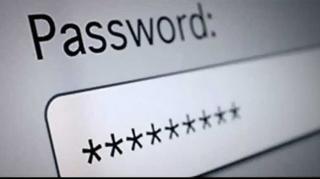 choisir mot de passe inviolable