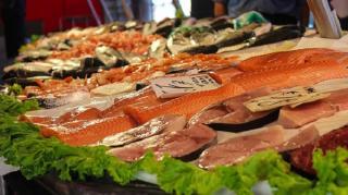 choisir-poisson