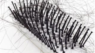 chute-cheveux-olive