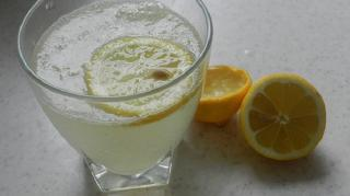 cocktail-minceur-citron