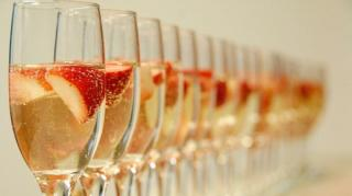 cocktail-saint-valentin-recette