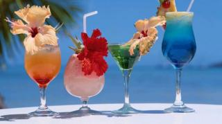cocktail-sucre-verre-carrousel