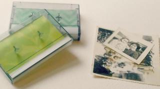 coffret-cadeau-cassette-audio