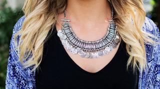 colliers-noircir