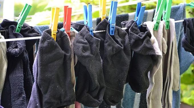 combien de fois peut on porter un v tement entre chaque lavage. Black Bedroom Furniture Sets. Home Design Ideas