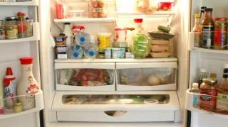 combien temps garder aliments congélateur