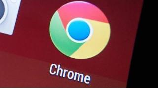 comment accélérer facilement google chrome